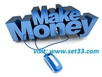 Admin job. Work from home. Start today. Sign up bonus $200.