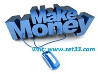 Flexible hours work from home. $43 per hour. (Sign up bonus $200)