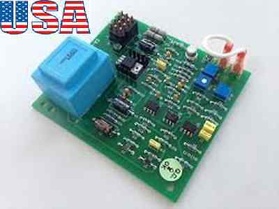 Ea-koh Automatic Voltage Regulator Replacement Kohler Photo Couple Avr C-255670