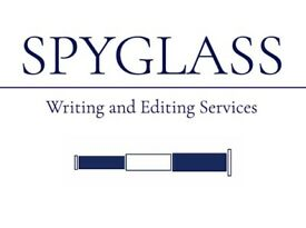 Editing and Proofreading - Theses/Essays/Articles/Fiction/Non-Fiction - Fast and Affordable