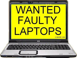 ******* Get Extra Cash Today For Your Unwanted Laptops *********