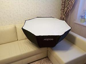 Godox softbox