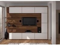 FF Fitted Furniture
