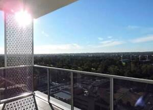 FlatShare with Indian Couple (with three year kid) Parramatta Parramatta Area Preview