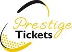 Prestige-Tickets