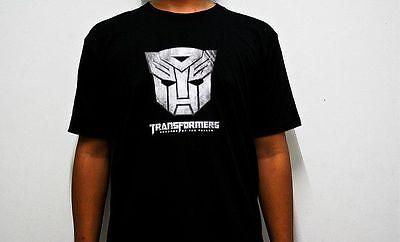 Cooles Fan-Shirt (Sham Hardy (CC BY-SA 2.0))
