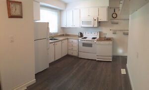 Beautiful 2 bedroom 2 Level Townhouse + Bsmnt For Rent $999+