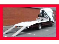 Recovery/24/7/HIAB/crane/hire/transport/haulage/lift/digger/plant/tow/breakdown/hottub/boat/outboard