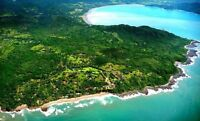 EXCLUSIVE OFFER - 2 NIGHTS FREE IN COSTA RICA