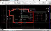 Solving The Problems With City of Calgary (AutoCAD Drawings)