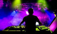 DJ Service - Starting @ $200