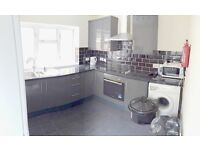 Fantastic 4 bed student accommodation
