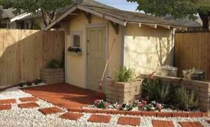 Fall Clean-Up! Affordable Landscaping Services! Cambridge Kitchener Area image 9