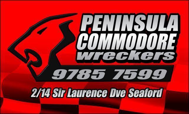 peninsulacommodorewreckers