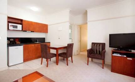DON'T MISS THIS OUTSTANDING OPPORTUNITY - OWNER NEEDS OFFERS Brisbane City Brisbane North West Preview