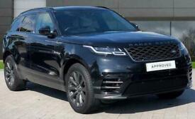image for 2019 Land Rover Range Rover Velar 2.0 D180 R-Dynamic Se 5Dr Auto Estate Diesel A