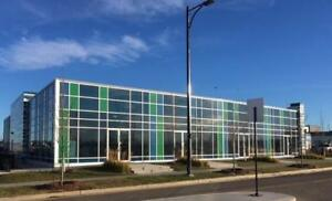WINDERMERE COMMERCIAL SPACE FOR LEASE