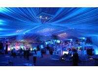 Arunodaya Decorators - A premier event decorators since 1957
