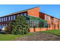 Offices, workshops and storage space to rent in Stockton-on-Tees TS18