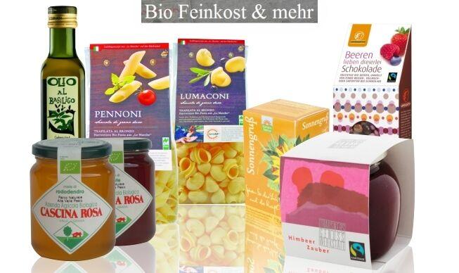 bio-feinkost-und-mehr
