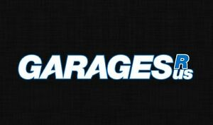 Garages R Us