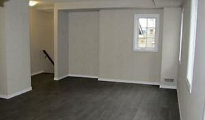 Great Location/ Great Value!!! call today Kitchener / Waterloo Kitchener Area image 3