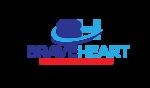 BRAVEHEART LIQUIDATION SERVICES