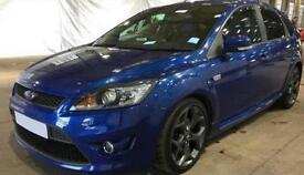 Ford Focus 2.5 ST-2 225 SIV 2009.5MY ST2 FROM £41 PER WEEK.