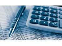 Bookkeeping, payroll, cis, vat returns, self assessment and other accountancy services