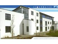 FLAT FOR RENT ST AUSTELL CORNWALL I BED FLAT MODERN STYLISH IN SELECT DEVELOPMENT RARELY AVAILABLE