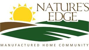 Nature's Edge welcomes you!