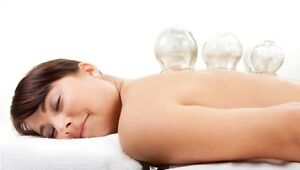Auriculotherapy massage,acupuncture,reflexology.herbal medicine.