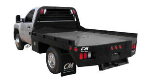 New CM Truck Decks - best value in the industry!