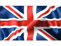 IELTS test preparation for UK Citizenship with specialist teacher in North London or via Skype!