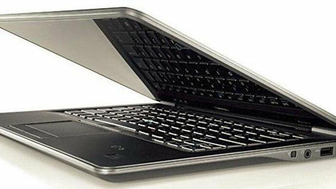 Eizigartig UltraBook Dell e7240 Core  i5 4GB 120GB SSD  HD Windows 10 Pro