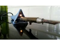 30 Watt Soldering Iron / Desoldering tool / Lead free Solder see listing for prices
