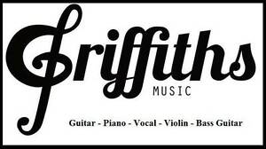 Music School - FREE TRIAL LESSON - Guitar Piano Vocal Violin Blacktown Blacktown Area Preview