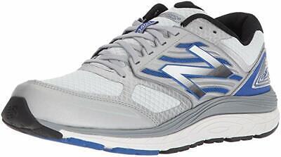Men's New Balance M1340WB3 Running Shoe - BEST
