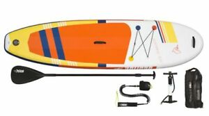 Awesome Stand Up Paddle Board Deal at Cap-it Cranbrook