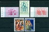 Vaticano 1975 Lotto Biblioteca+paolo Croce Nuovi -  - ebay.it