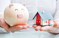 Private Mortgage Lender In Ontario-NO CREDIT or INCOME Required