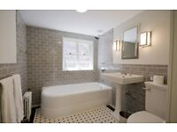 Skilled Tillers. Tiling services:Bathroom, Wet Rooms, Kitchen Floor & Wall Tiling. FastTrack work