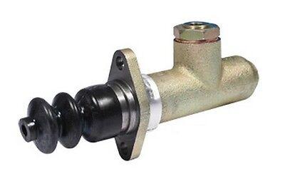 62452701 New Zetor Brake Master Cylinder 3320 3340 4320 4340 5011 5211 5245