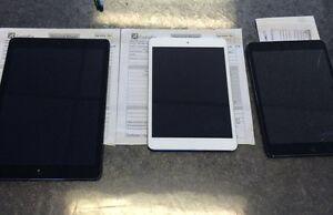 CydiaFix★iPad1/2/3/4/Mini/Air★ iPod Touch 2/3/4/5REPAIR★EDMONTON Edmonton Edmonton Area image 3