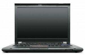 lenovo T430 core i5 gen 3 8gb 500gb laptop 350$