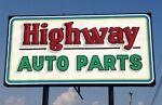 highway_auto_parts