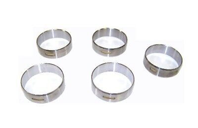 Cam Bearing Set Ford All Small Block Ford  Free Ship