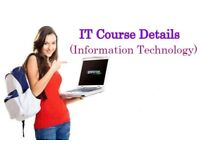 Fully Funded 90 Credit BTEC information Technology College Course in Exeter For 19+ (Adults)