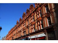 ● Reading- RG1 ● Office Space to Rent - Serviced Offices Reading