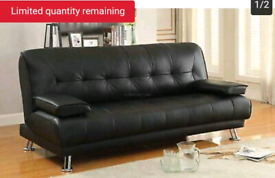 Sale sofa beds